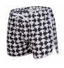 austinBem fashion men's beach pants sexy home casual shorts manufacturers wholesale