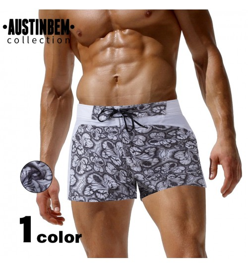 austinBem new men's casual pants fashion beach sports pants manufacturers wholesale