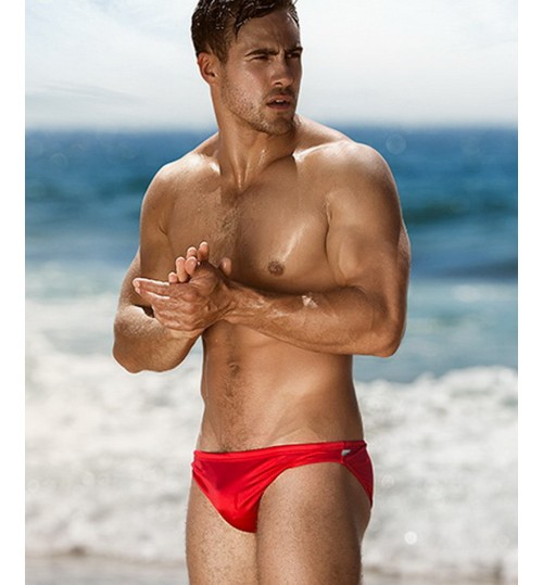 austinBem Australian sexy boy shorts fashion hot sale spring beach swimwear