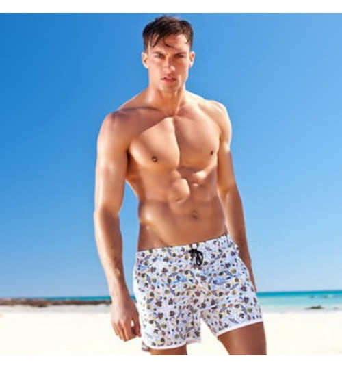 austinBem Australia fashion men's beach pants sexy home casual shorts manufacturers wholesale