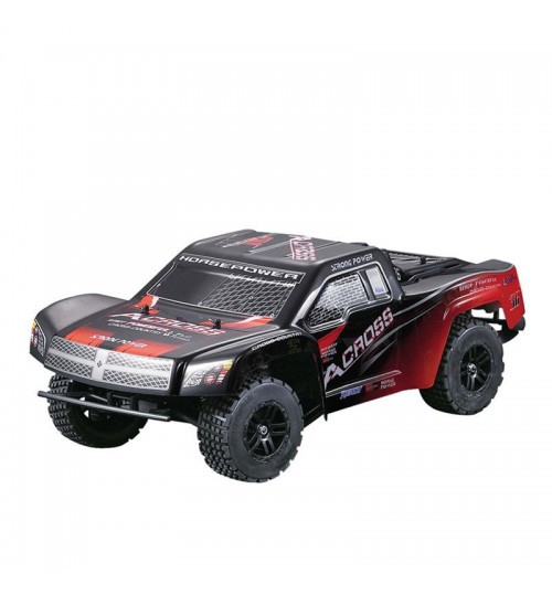 High Speed ​​car 1:12 drift racing model Wireless remote control electric two-wheel drive toy