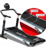 mechanical Treadmill Household Child Adult Mini Walking exercise Machine Sports weight loss Fitness Equipment