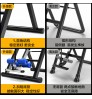 home-use gym special handstand body-building device yoga fitness body stretching training equipment