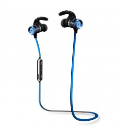 S3 new sports Bluetooth headset Wireless 4.1 Stereo binaural phone 4.0 earspeakers