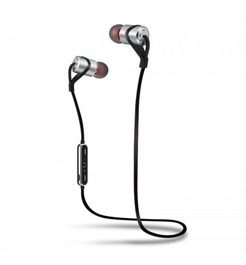 D9S sports Bluetooth headset wireless 4.1 in-ear stereo dual earphone