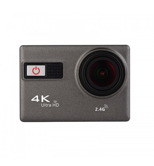 4K sports cam F68R HD WiFi outdoor waterproof camera Aerial mini DV