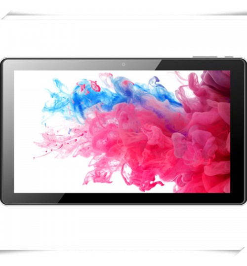 10.1 inch 1920x1200 IPS HD screen 2G 32G Android 6.0 WIFI tablet PC