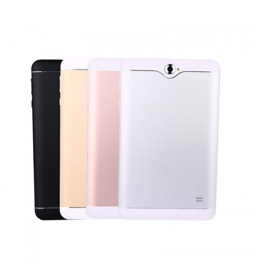 8 inch 3G call tablet PC MTK6582 quad-core tablet 800x1280 Screen Resolution 1G memory