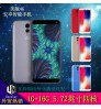 K37 4G Android smartphone quad-core 16G memory 5.72 display US version
