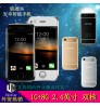 mini 6S 3G Android smartphone Quad-core 8G memory small screen children's mobile phone