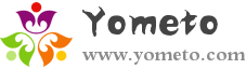 Yometo.com - Online Shopping Fashion, Beauty, Health, Electronics, Home, Toys & Sports